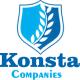 Konsta Companies