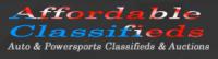 AffordableClassifieds.com
