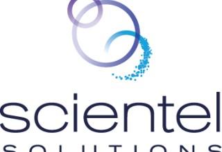 Scientel Solutions