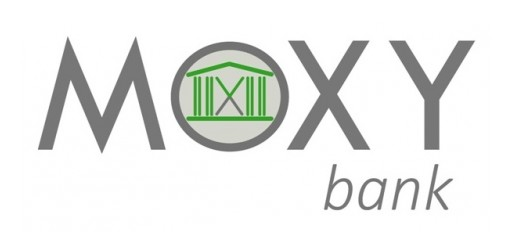 MOXY bank, Washington, D.C.'s First Female African-American Chaired Financial Institution, Seeks to Be the District's Newest Bank in Twenty Years