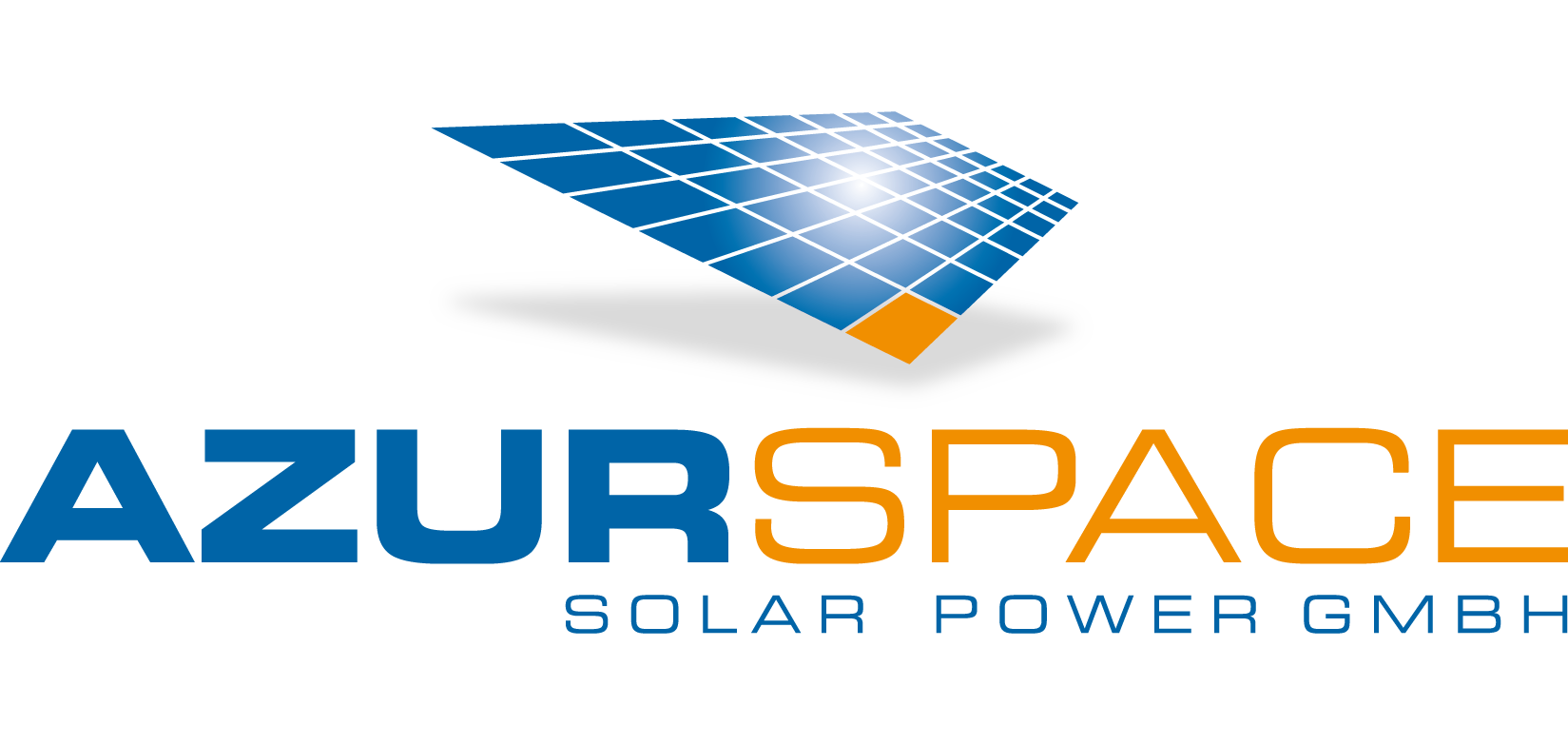 Azur Space Solar Power Gmbh Selected For Solar Cell Long Term