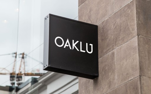 OAKLU Receives $100B in RFPs in the Last 30 Days