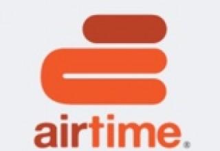Ann Arbor AirTime Now Open!