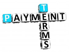Interstate Capital discusses customer payment terms