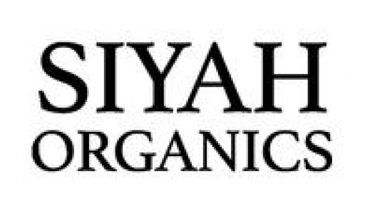 Siyah Organics Provides Service and Worldwide Shipping During Pandemic