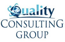 Quality Consulting Group Logo