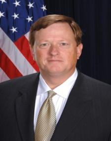Luke McCormack