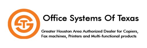 Certified Dealers Ensure Businesses Have the Best Copier Repair Houston