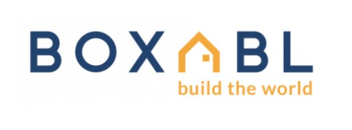 Construction Startup Boxabl Promises Disaster-Proof Buildings
