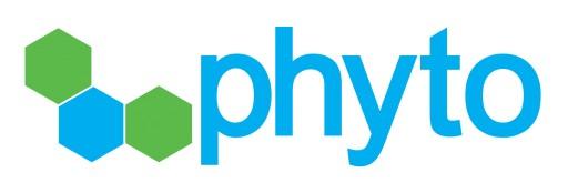 Digital Marketing Expert Joins Phyto Partner's Advisory Board
