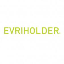 Evriholder Logo