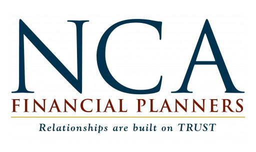 NCA Financial Planners and CEO Kevin Myeroff Named #1 Best-in-State Independent Wealth Advisor by Forbes