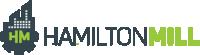 The Hamilton Mill