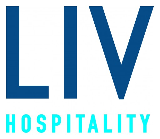 Liv to Give Benefits Local Non Profits