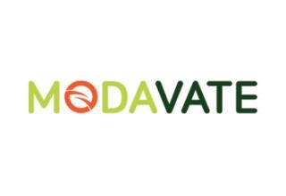 MODAVATE