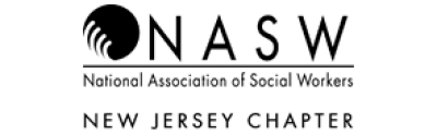 National Association of Social Workers-New Jersey