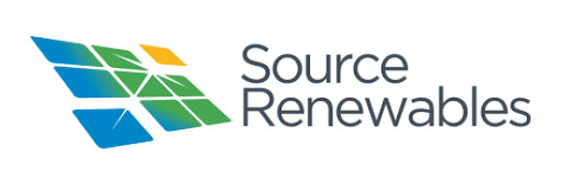 Source Renewables Granted Re-Zoning Approval to Develop the Marilla Street Landfill for Community Solar Projects in South Buffalo