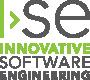 Innovative Software Engineering