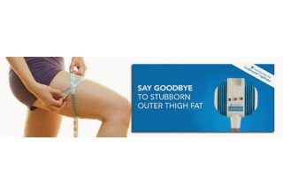 New Coolsmooth Handpiece by Coolsculpting Las Vegas