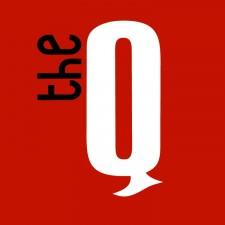 The Q Kapital