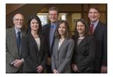 RYP Tax Team