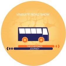 vinSUITE Presents: The Customer Journey