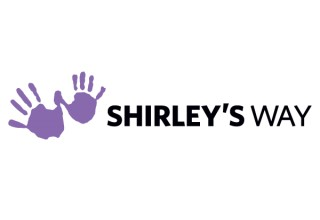 Shirley's Way Logo