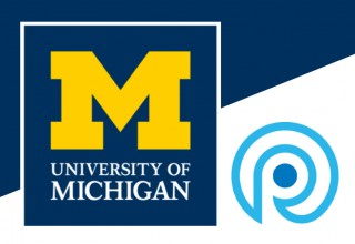 University of Michigan MINTS invests in Ripple Science