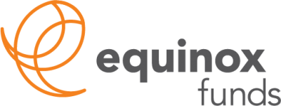Equinox Funds