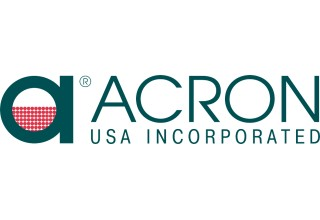 Acron USA Inc.