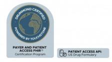 Drummond Certification