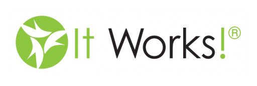 It Works! Announces New Executive Hire and Record-Breaking Launch