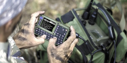 Cutting-Edge Secure Digital Radio Hardware and Software From RapidM Being Offered in USA