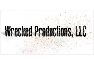 Wrecked Productions