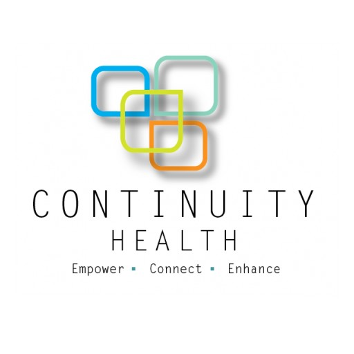 Lamprey Networks Partners With Continuity Health Solutions to Deliver Standards Based Virtual Care Delivery Platform