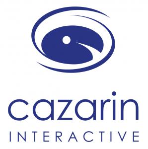 Cazarin Interactive