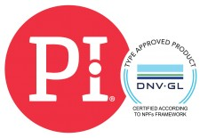 The Predictive Index -- certified by DNV-GL