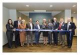OrthoAtlanta Gwinnett Expansion Ribbon-Cutting Ceremony