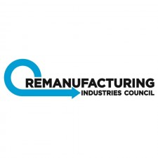 Remanufacturing Industries Council Logo