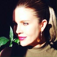 Angelena Bonet