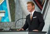 Mr. David Miscavige, Chairman of the Board Religious Technology Center, dedicated the Church's new global media center—Scientology Media Productions.