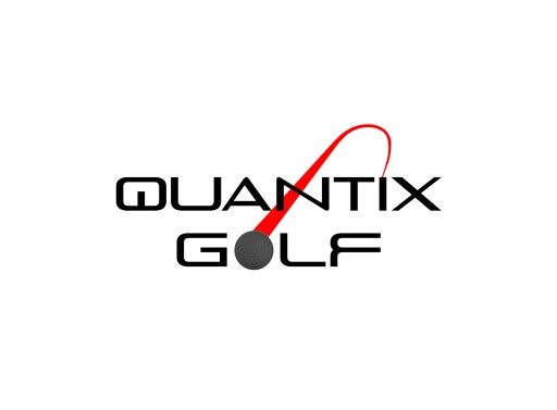New Fort Worth Golf Ball Company Outperforms All Brands in Distance and Dispersion