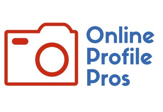 Online Profile Pros- the online personal brand experts