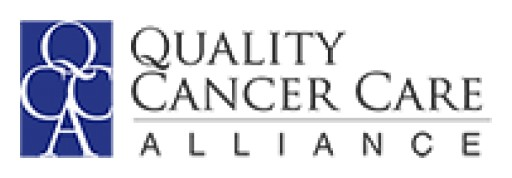 Alliance Cancer Specialists of PA Joins the Quality Cancer Care Alliance's National Clinically Integrated Network