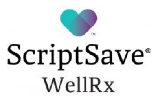 ScriptSave WellRx's New App Includes Potentially Life-Saving Details About Drug Interactions