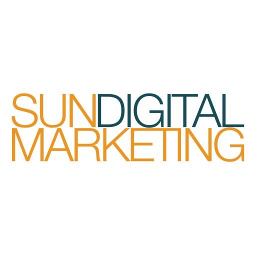 Sun Social SEO & Check-in Social Media Combine to Launch Sun Digital Marketing