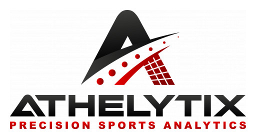 Athelytix Appoints Former Dodgers GM, Dan Evans, to Its Board of Directors and as President of Baseball Operations