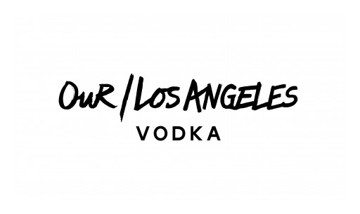 Our/Vodka Becomes the First Spirit Brand to Have a Global and Local Identity