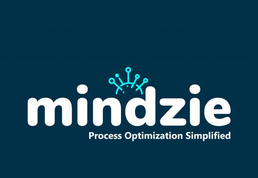Dallas Start-Up mindzie Secures $2.3 Million in Seed Round