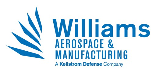 Williams Aerospace & Manufacturing Acquires Aerospace Welding